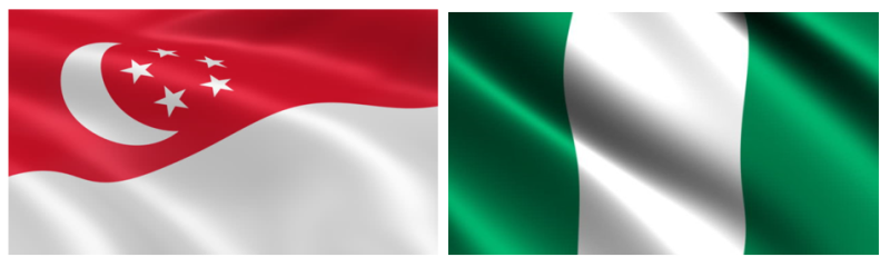Nigeria Signs Avoidance Of Double Taxation Treaty With Singapore