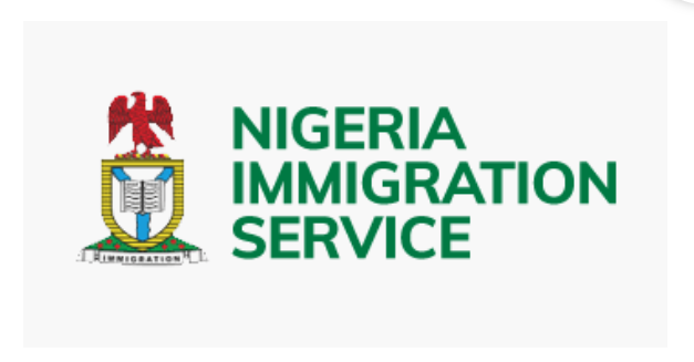 Nigeria Immigration Service