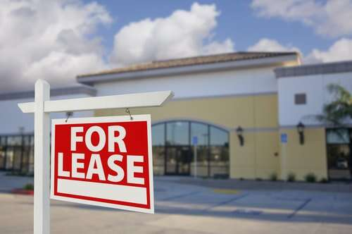 Negotiating_a_commercial_lease