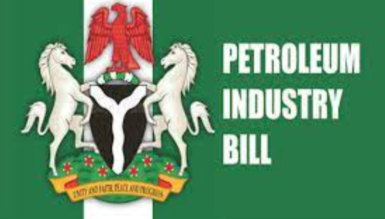 The Petroleum Industry Bill (PIB): Top 20 Changes You Should Know! - Tax &  Business Matters - Nigeria