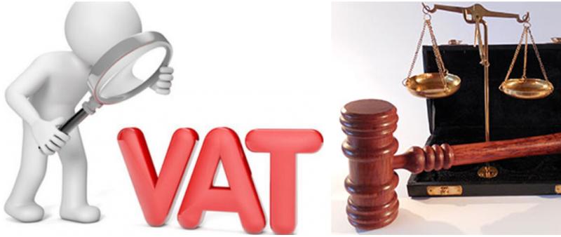 VAT image 2